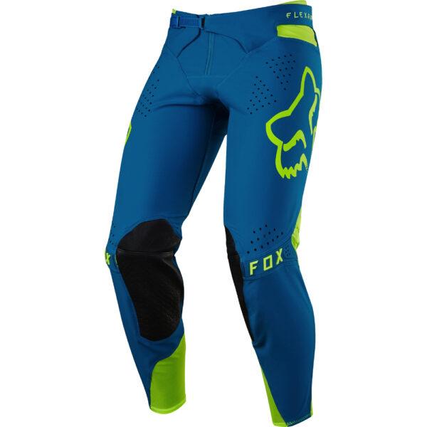 Spodnie FOX FLEXAIR MOTH LE