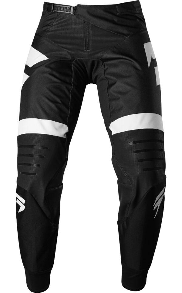 Spodnie SHIFT Black Strike