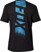 477370-fox-racing-mens-interaction-premium-crew-neck-motocross-short-sleeve-t-shirt-black_1000_1000