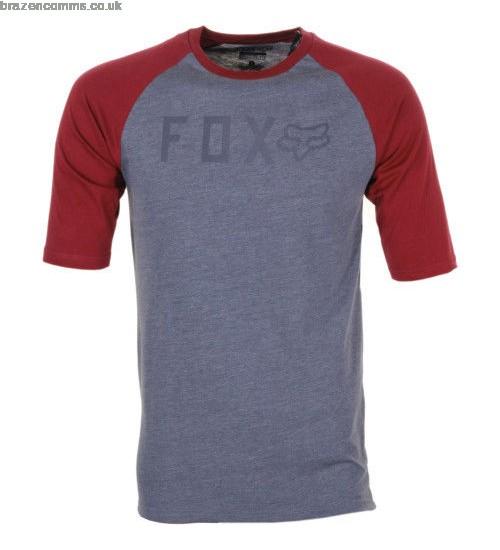 online-fox-racing-kill-shot-raglan-mens-t-shirt-pewter-all-sizes-uk-7udszw8e-2782-500x550_0
