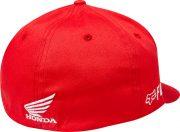 Fox-Racing-HRC-Flexfit-Hat_M_22580_1