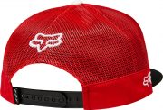Fox-Racing-HRC-Snapback-Hat_1_22579