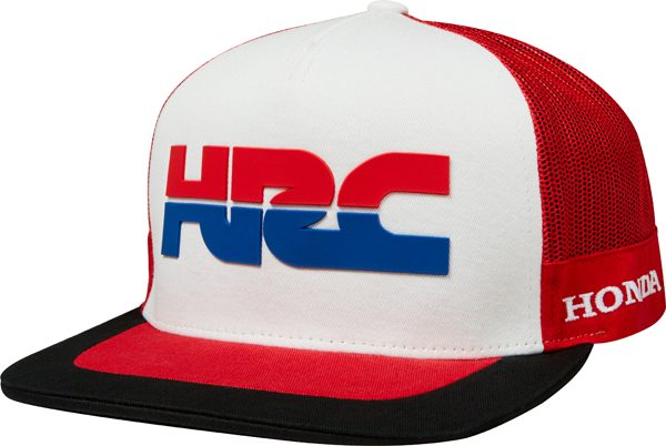 Fox-Racing-HRC-Snapback-Hat_M
